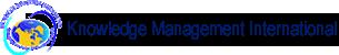 Knowledge Management International